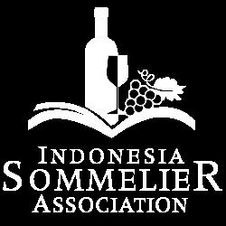Indonesia Sommelier Association